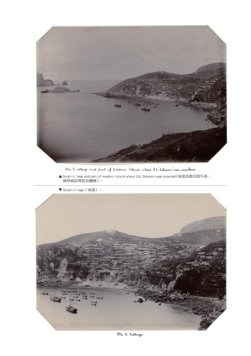 頁27-28