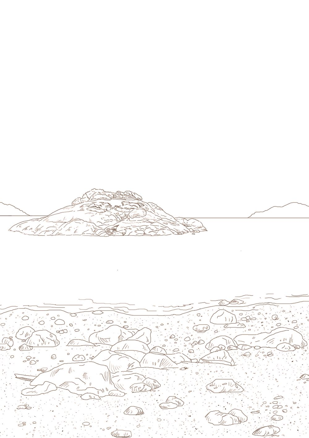 頁39-40