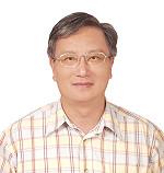 局長:林長青