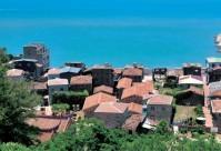 Jinsha Village
